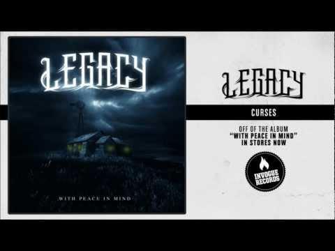Клип Legacy - Curses