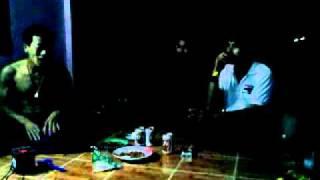 คาราโอเกะซอย4(ราชาเงินผ่อน).flv