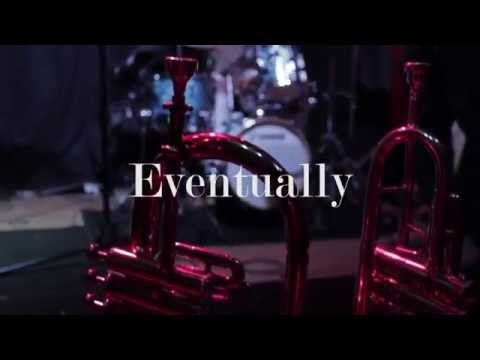 Video Rewind: The