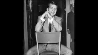 Bobby Vee - Answer Me  (Previously Unreleased)