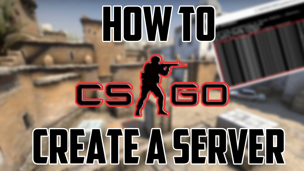 Csgo dedicated server unban w