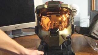 Halo 3 Legendary Edition Unboxing
