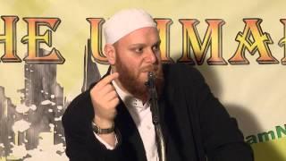 Is smoking cigarettes and shisha Haram? - Q&A - Sh. Shady Alsuleiman