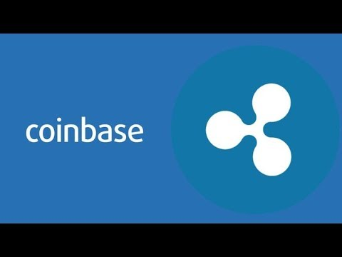 Send Money Free On Coinbase Internationally.... With XRP