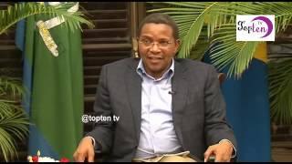 vuclip Sikiliza Busara za Jakaya Kikwete