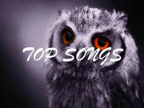 GYYPS - Candy Flip feat. Felly -_- TOP SONGS REMIX