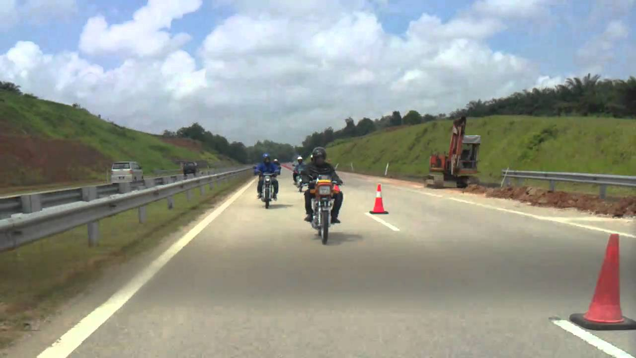 Ide 90 Gambar Motor Yamaha Rxz Catalyzer Terunik | Klaras Motor