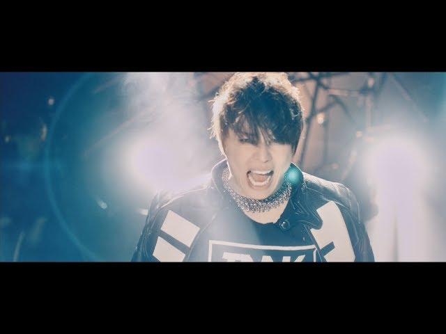西川貴教「Roll The Dice」MV
