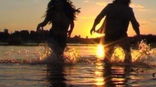 █▬█ █ ▀█▀ Extravaganza - ( Igor & Fanny) Pierwsza Noc  nowość - Mega Hit! disco polo