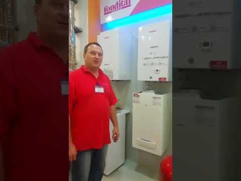 Самара климат поставляет котлы и насосы для своих потребителей в самаре. Монтаж котлов водонагревателей и газовых колонок, печей для бань и. Так же компания
