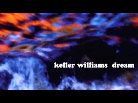 Keller Williams - Cadillac