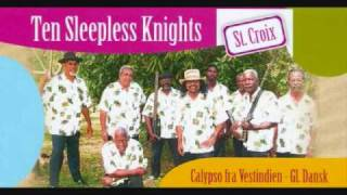 Guavaberry Ten Sleepless Knights.mp3