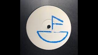 RFX - Indaba Kabani (RFX Extended Edit) (Fantastic Wax 001)