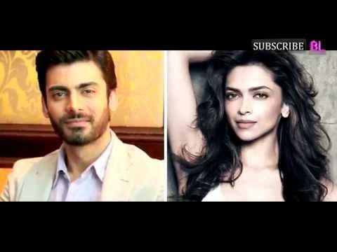 Will Deepika Padukone decide who should play her husband in Padmavati?