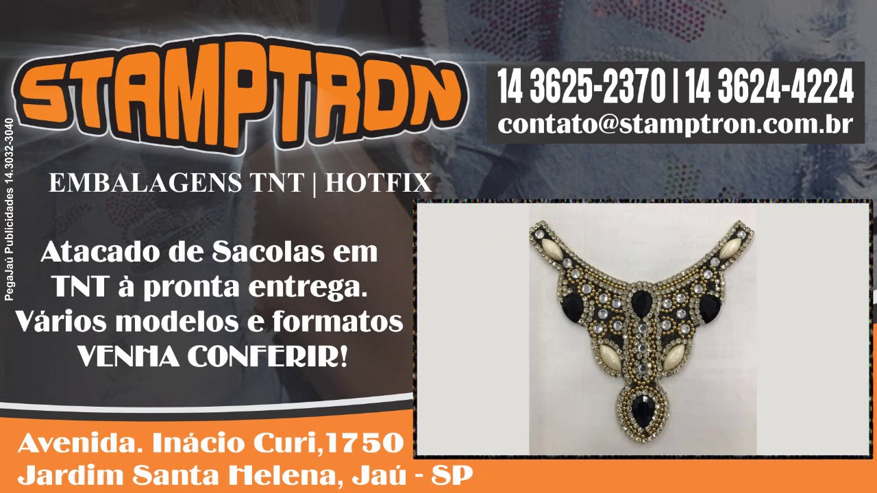 7edf1a4bf Stamptron Hotfix - YouTube