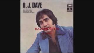 KAWAN SETIA - DJ Dave (Official Music )