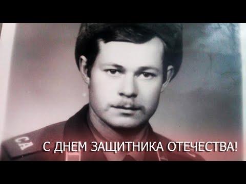 23 февраля песни ко дню защитника отечества ПОД ГАРМОНЬ Три танкиста и другие