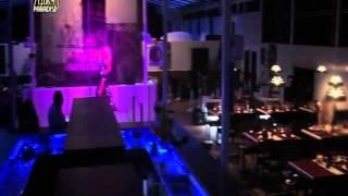 dailymotion club paradise bienvenido al paraso un vdeo de sexy