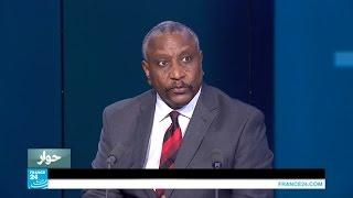 فيديو.. سياسي سوداني: البشير يرفض أي إصلاحات ويتسمك بالسلطة