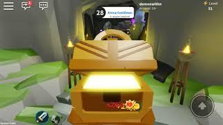 Giant simulator Roblox Rebirth update new code