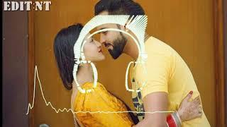 New Romantic love ringtone | music ringtone | hindi song ringtone