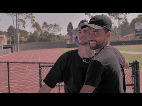 Best Skateboarding Of 2018 - Santa Cruz Skateboards