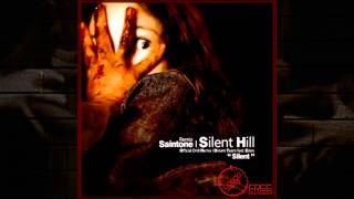 Silent by Silent Hill