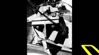 Querubin - Bersuit Vergarabat