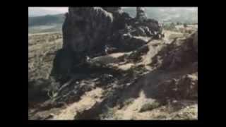 Repeat youtube video Donne di Lucania Giovanni Vento 1962