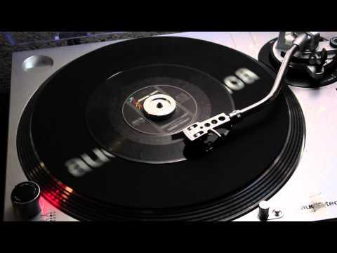 Robert Knight  Somebodys Ba Rising Sons 705 45 rpm