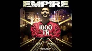 EMPIRE - 1000 TN