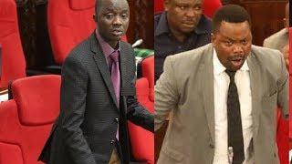 MUSUKUMA: Lema Sasa hivi Amekuwa Binadamu, Mbona CCM Wamechinjwa Kibiti?
