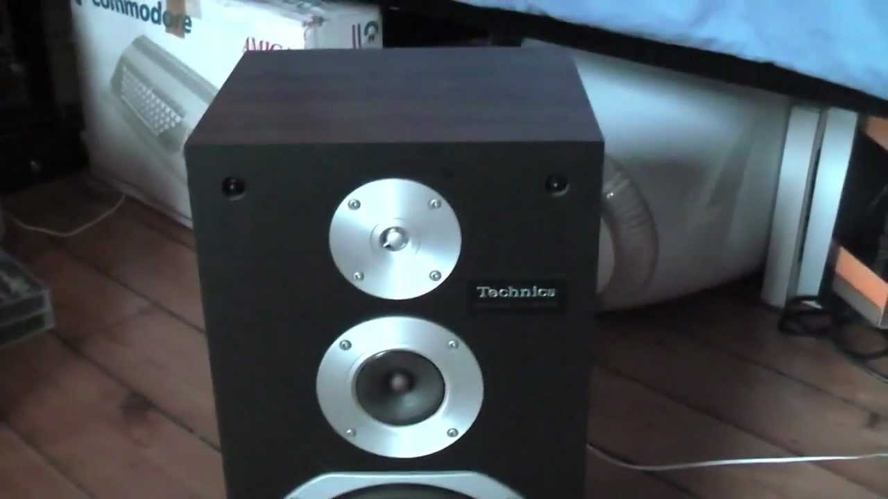 Technics Sb 3030 Speakers Technic Wiring Harness
