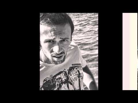 Kadir Mihran -  Sende Gittin Yar  [ Ft. Misak ] ( Bombaaaaaaa (