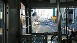 朝ドラのひよっ子が茨城県内が舞台のため9/30までの期間限定でNHK水戸放...