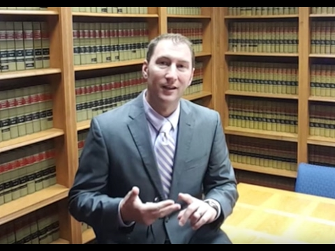 Family Lawyer Naples Fl - McNamara Legal Services