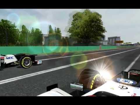 Формула-1 в сезоне 2014 — Википедия