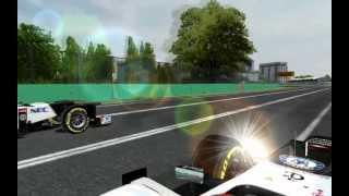 [Video reviews]GP Australia - SimFed F1 2012/2013(, 2012-11-17T17:27:16.000Z)