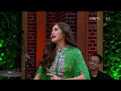 The Best Of Ini Talk Show - Kontes Adu Gombal