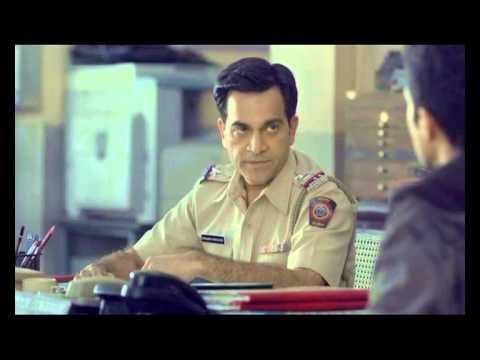 Tata Sky Mobile: Everywhere TV - Ab TV...