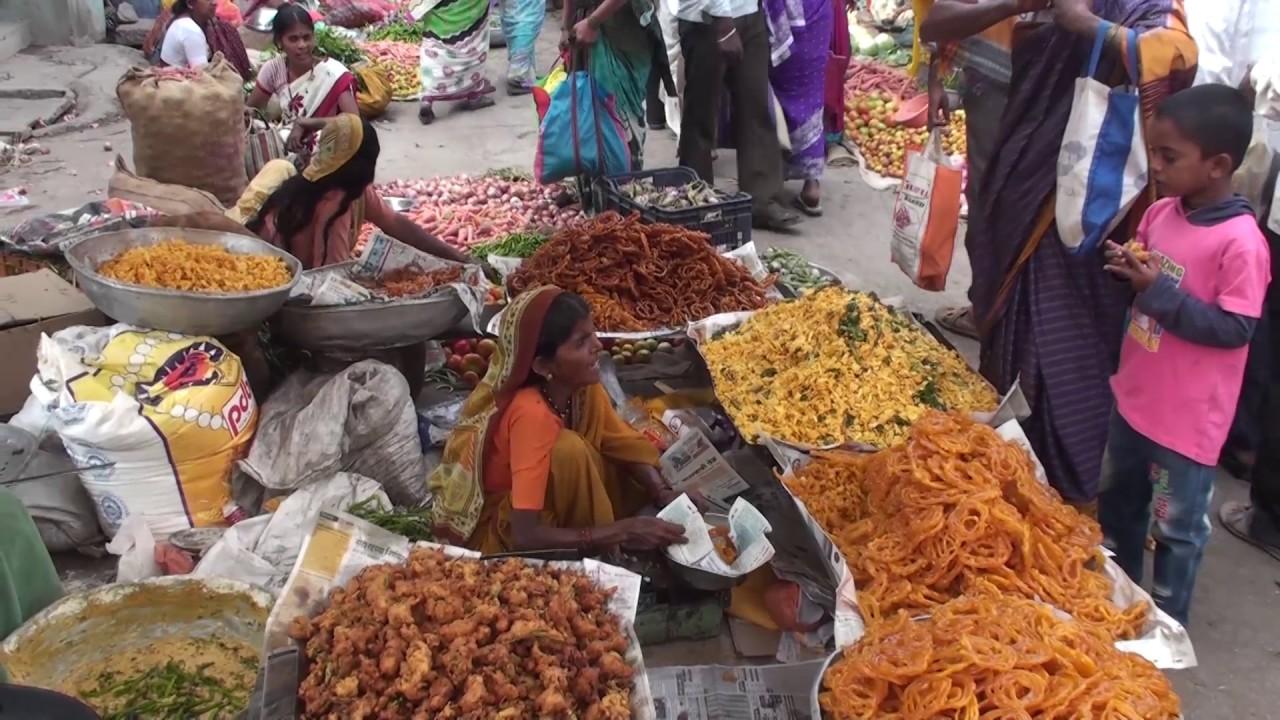 village fair in india Central indian village festivals the central indian villages belong to the states of madhya pradesh and chhattisgarh  arwa teej , kajri navami, bhojali and chherta are the common festivals of the rural areas in central india.