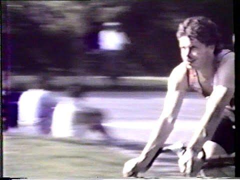 1989 1/8 triatlon