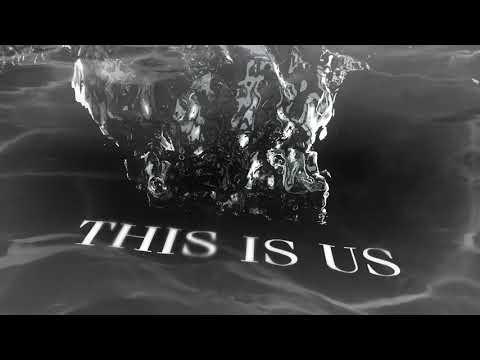 "Jimmie Allen, Noah Cyrus - ""This Is Us"" (Lyric Video)"