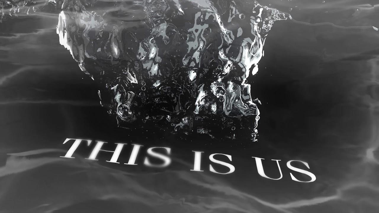 Arti Lirik dan Terjemahan Jimmie Allen & Noah Cyrus - This Is Us