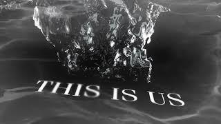 "Jimmie Allen, Noah Cyrus - ""this Is Us"" Lyric Video"