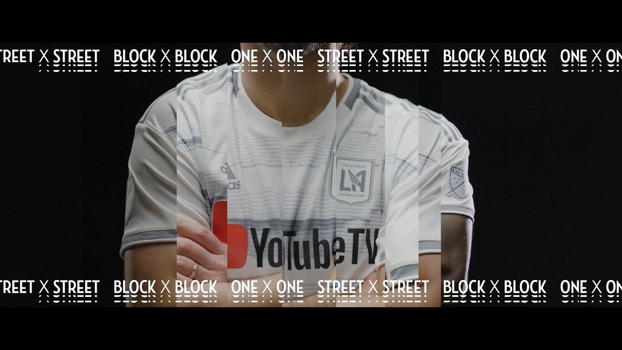 size 40 84b29 d8dc9 Details: 2019 Street By Street Away Kit | Los Angeles ...