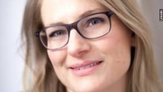 Fisherman Held In Death Of Chicago Journalist Vacationing In Belize - Newsy