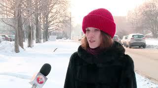 Городской дозор/ Новости