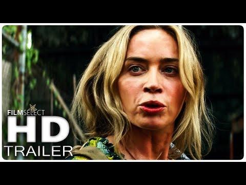 a-quiet-place-2-trailer-(2020)