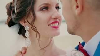 Свадебный клип . Сумы